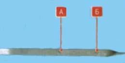 Kia Rio   Проверка уровней жидкостей   Киа Рио